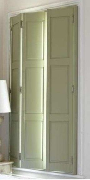 Best 25+ Wooden Window Shutters Ideas On Pinterest | Window Shutters,  Wooden Shutters Exterior And DIY Exterior Shutters Ideas