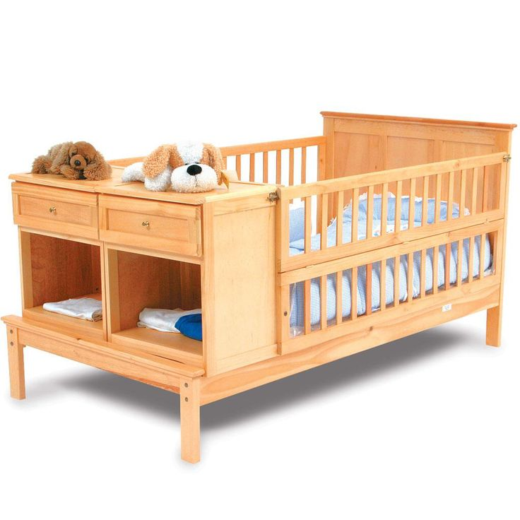Best 25 cama cunas para bebes ideas on pinterest cama for Cama cuna para nina