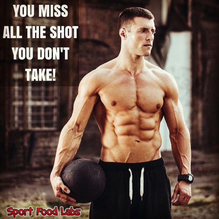 Remember: You Miss All The Shot You Don't Take!    Ricorda: Perdi Tutti I Tiri Che Non Fai!      Follow Us @sportfoodlabs    Seguici @sportfoodlabs