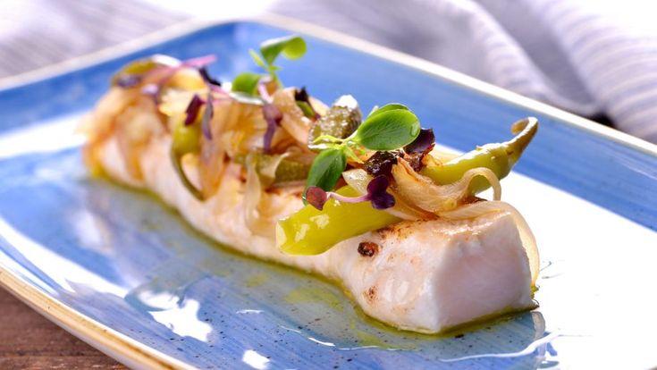 192 best cocinamos contigo recetas de la cocina espa ola for Canal cocina sergio fernandez