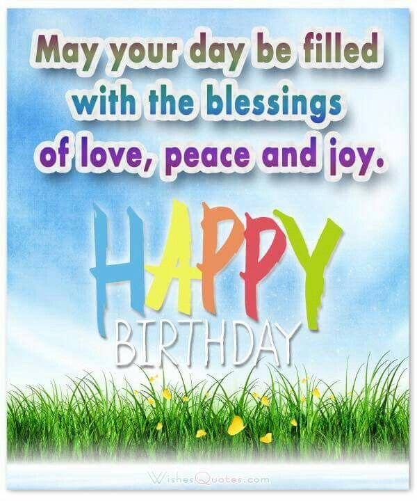 3610e7d16704d8ec37686a9554672ed9 birthday memes friend birthday 27 best birthday blessing images on pinterest birthday wishes