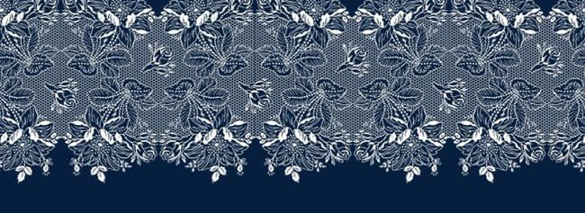Lace Texture Png Background Continental Grain Lace Lace Clipart Texture Png Clip Art