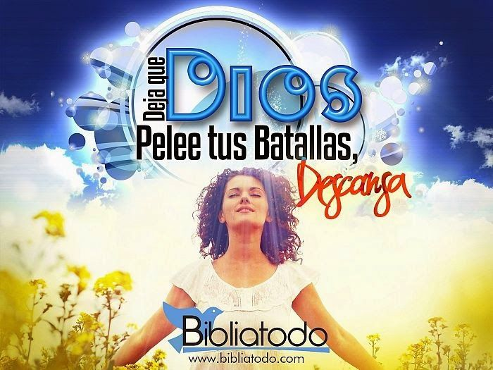 """#DescargaMp3 de #LaBuenaSemilla AQUI: La reflexión de hoy se titula: """"La mejor traducción de la Biblia"""". #Cristo #LaBuenaSemilla #Comparte"""
