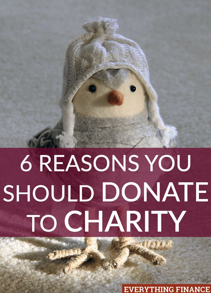 give money to charity Edit article how to give charity donations safely before you give donations to any charity, make sure you take all the necessary precautions to insure your money goes where you intended it to this also helps to keep you safe from identity theft and fraud.