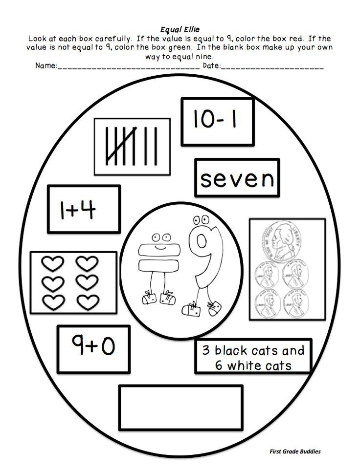 62334 best Math for First Grade images on Pinterest