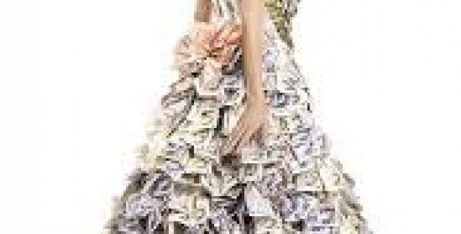Adsense - Money