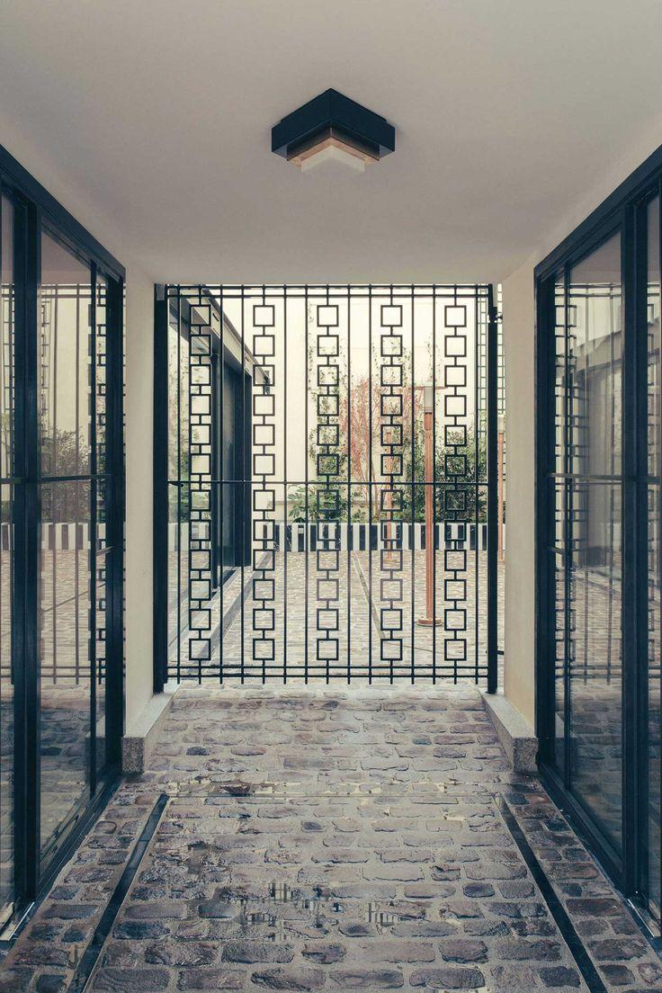 802 best in the details images on pinterest. Black Bedroom Furniture Sets. Home Design Ideas