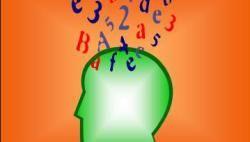 ¿Pueden aprender cosas nuevas los enfermos de Alzheimer?