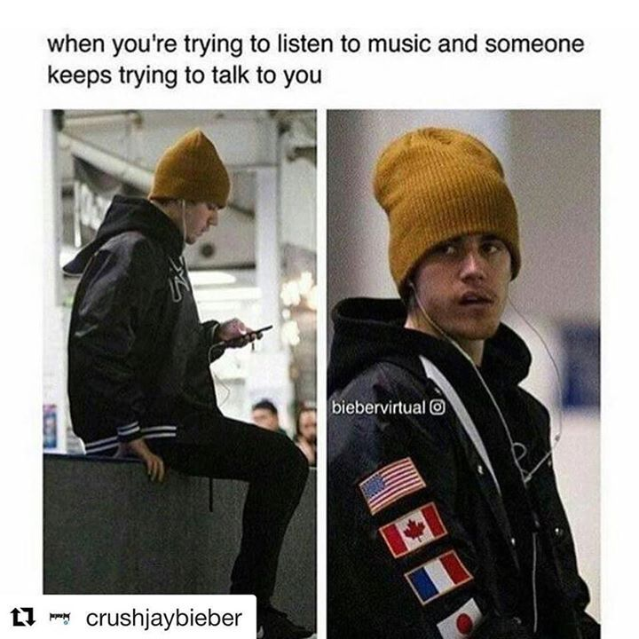 #Repost @crushjaybieber  I'm dead  this picture define me very well ! I miss him so much :( Good night guys and have a sweets dreams love you so much http://ift.tt/2gObaYk