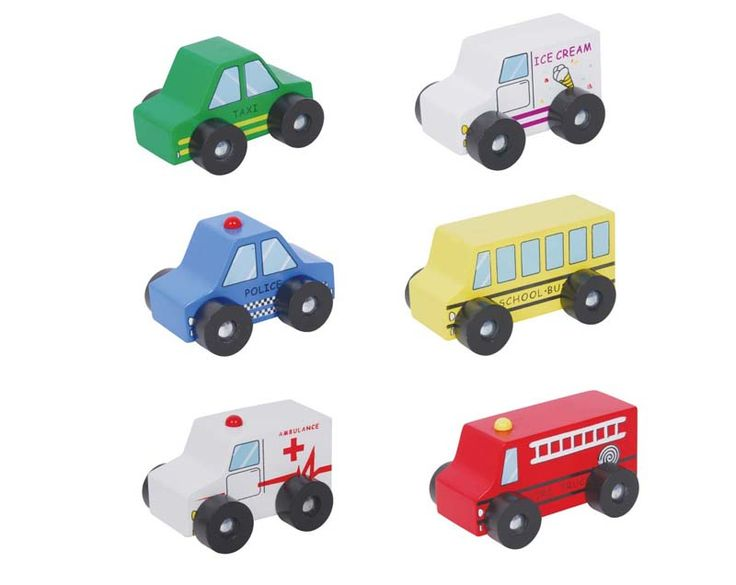 Online Baby and Childrens Shop | Baby Toys | Kids Games  $28/.95  #limetreekids #kids #baby #play #fun #toys #learning #experience