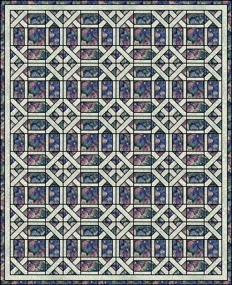 1000+ images about QUILTERS CACHE QUILT on Pinterest Pinwheels, Easy quilts and Morning star