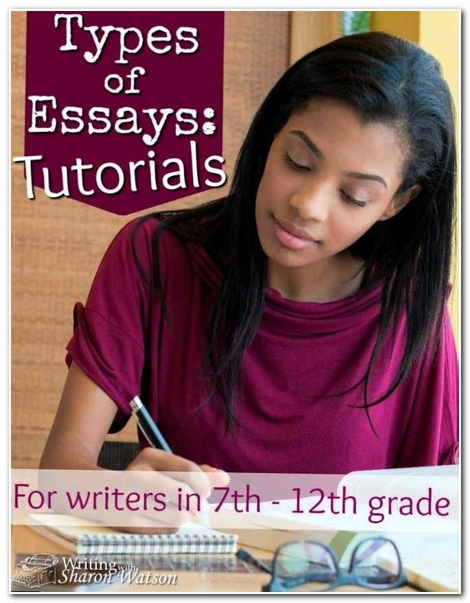 bookrags essays Enotescom has study guides, lesson plans, quizzes with a vibrant community of knowledgeable teachers and students to help you with almost any subject.
