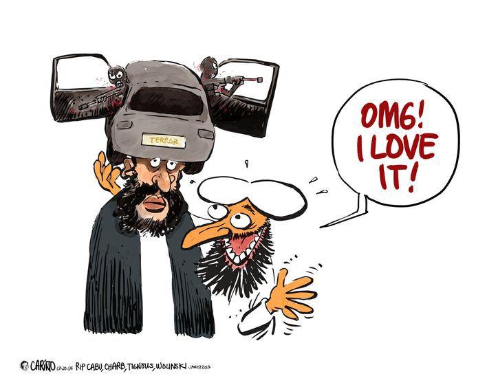 Εικόνα από http://www.cartoonmovement.com/depot/cartoons/2015/01/2V2PZyPHTdyV8kXlBmEaHg.jpeg.