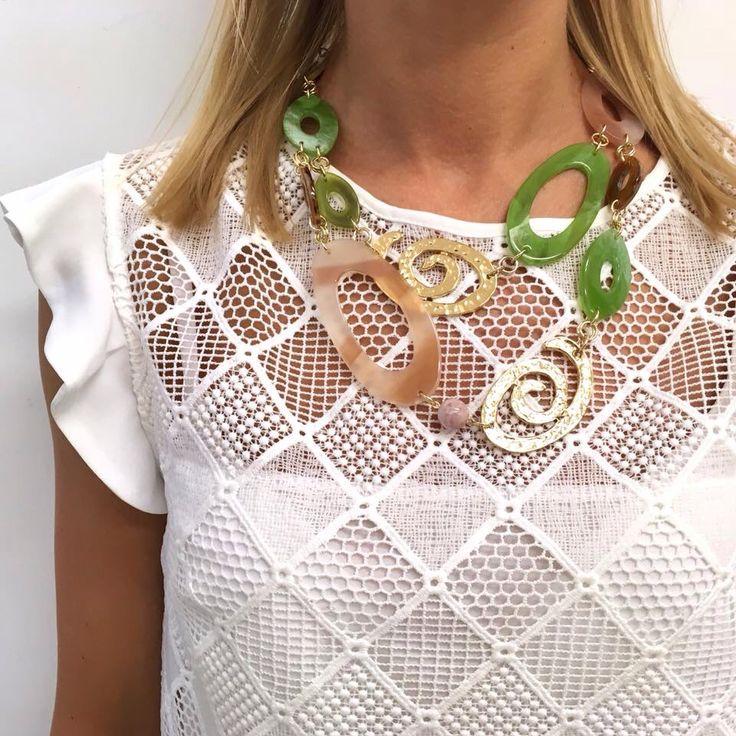 DOLMAN manlioboutique.com #jewelry
