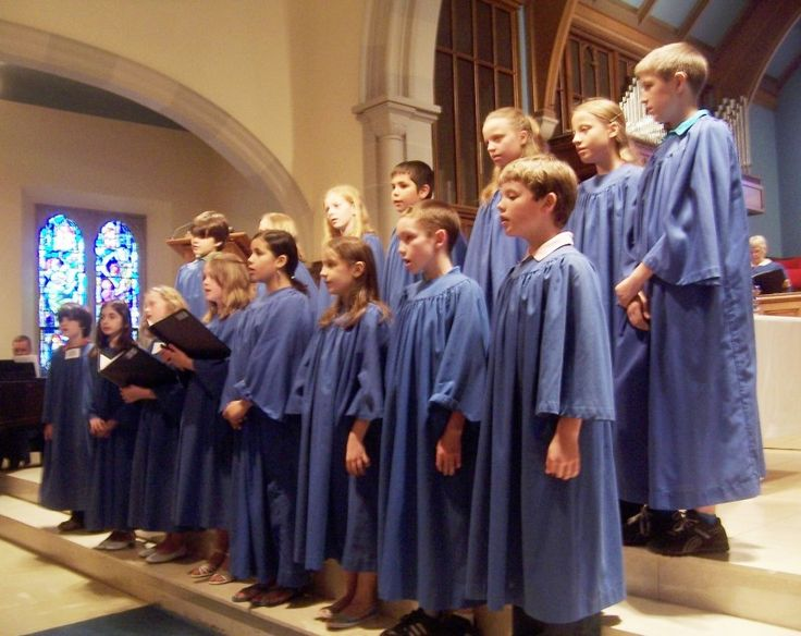 1000 images about childrens church choir on pinterest
