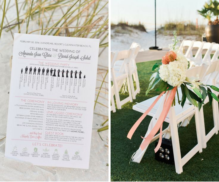 345 Best Images About Wedding Details On Pinterest