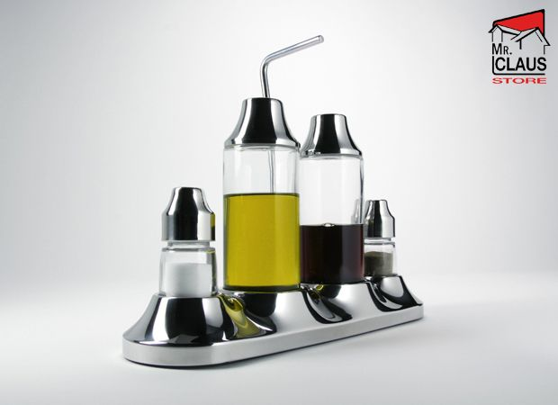 M s de 10 ideas incre bles sobre juego de envases en - Banos de sal y vinagre ...