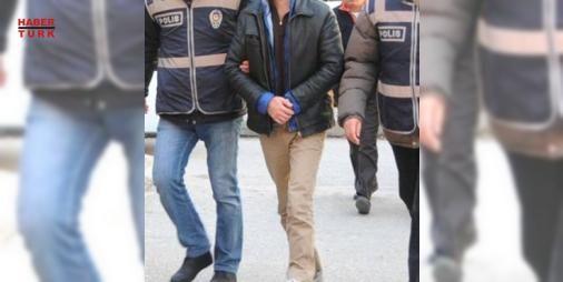 FETÖ operasyonlarında 16 Aralık günlüğü : FETÖ operasyonları kapsamında tutuklanan gözaltına alınan ve görevden uzaklaştırılan kişi sayısı artmaya devam ediyor. 16 Aralık Cuma günü operasyon haberleri  http://www.haberdex.com/turkiye/FETO-operasyonlarinda-16-Aralik-gunlugu/127656?kaynak=feed #Türkiye   #FETÖ #Aralık #sayısı #kişi #artmaya