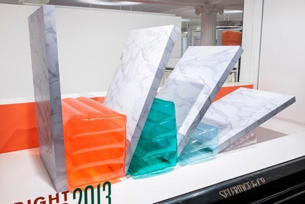 """Personal Fragrance Finder Shops : """"fragrance lab"""""""