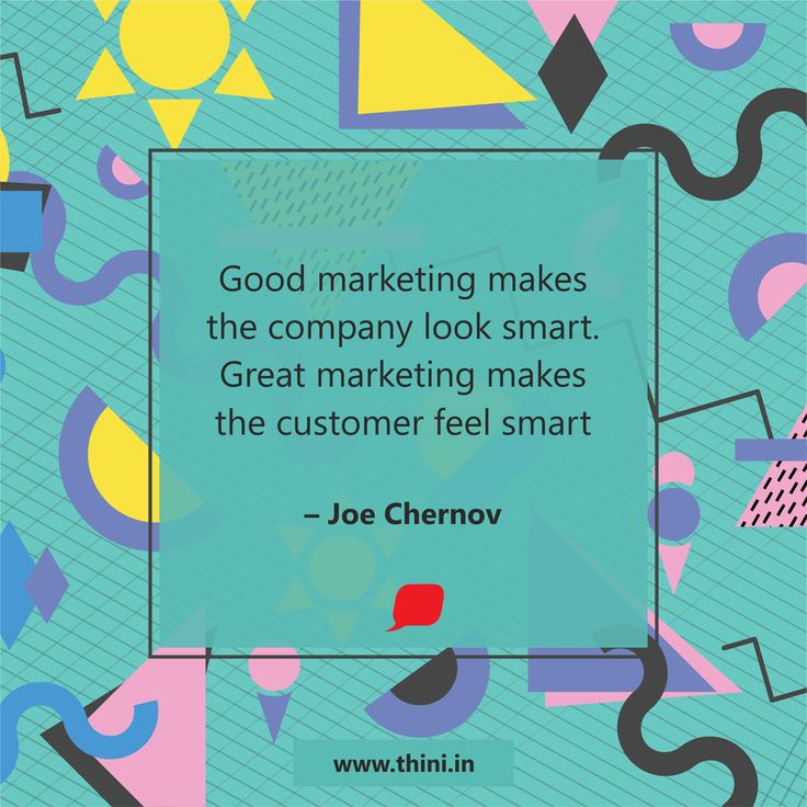 ‪#‎Marketing‬ ‪#‎Customer‬ ‪#‎DigitalMarketing‬