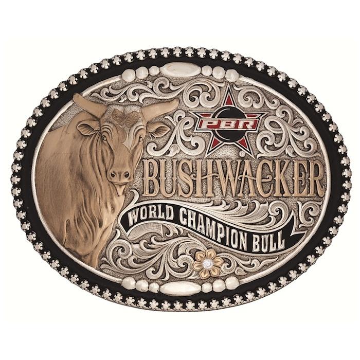 17 Best ideas about Bucking Bulls on Pinterest | Bull ...