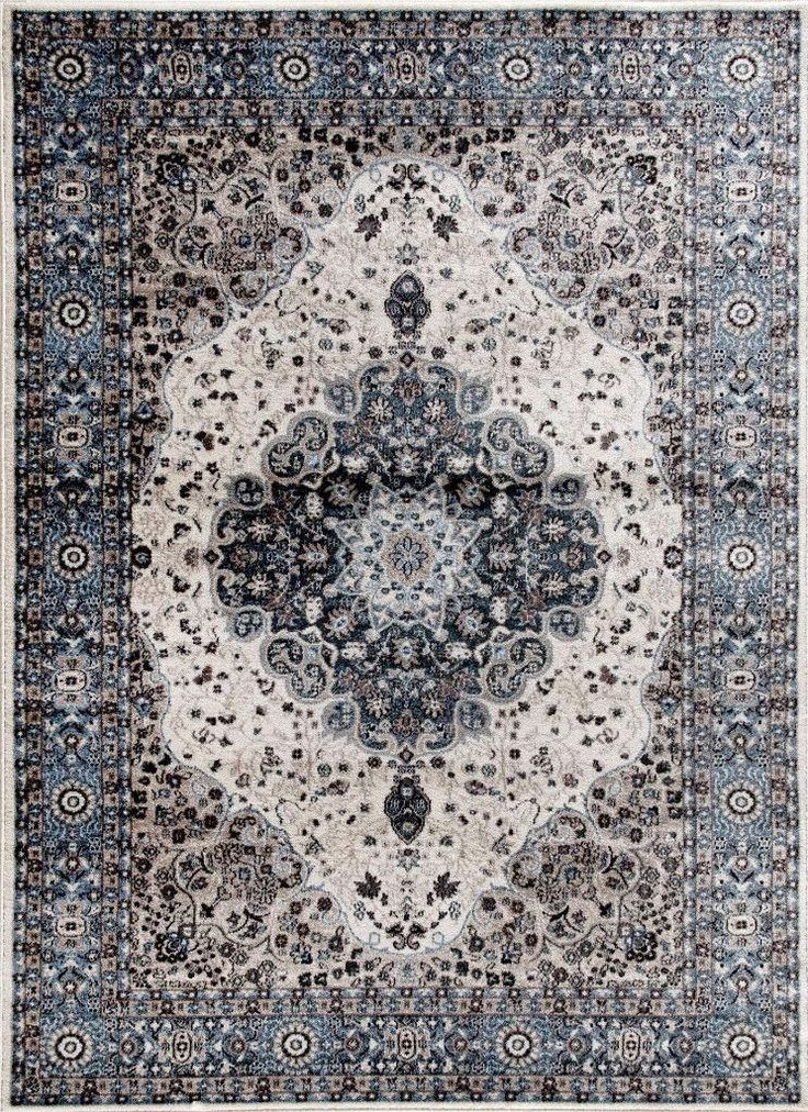best 25+ cheap large area rugs ideas on pinterest | carpet stores