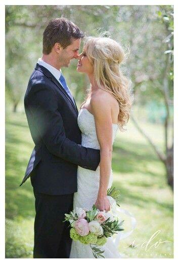 Waiheke wedding www.idophotography.co.nz