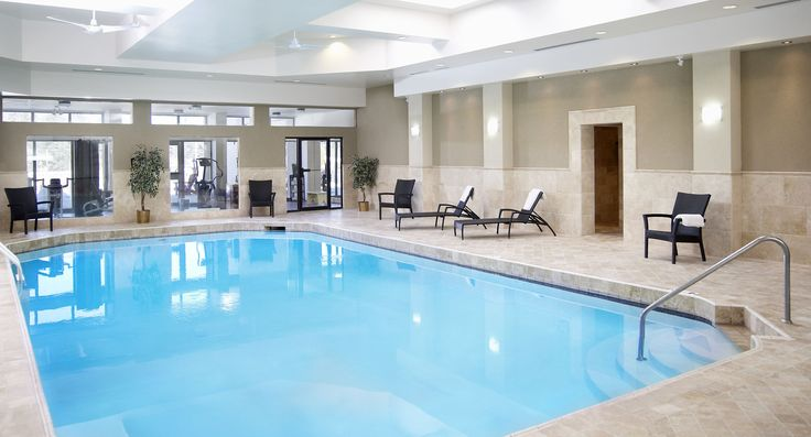 30 best images about pinestone resort photos on pinterest for Exercise pool canada