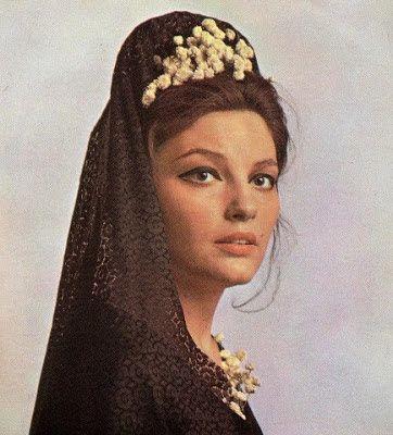 ΝΙΚΗ ΤΡΙΑΝΤΑΦΥΛΛΙΔΗ(1942-2013).