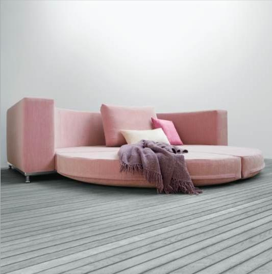 17 Best Images About Sofas Beds On Pinterest Sectional