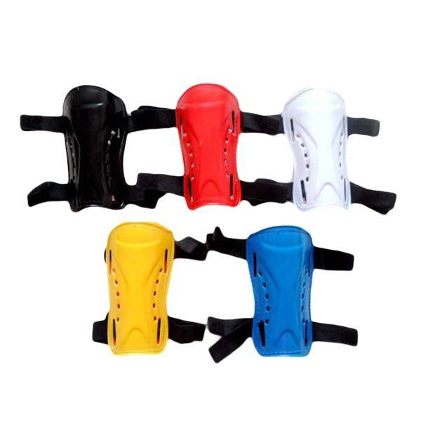 Electric Unicycle Practice Shin Pads Protective Gears for Children