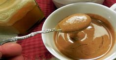 Miele e Cannella: un potente rimedio contro raffreddore, influenza, artrite e altro. Ecco come usarlo