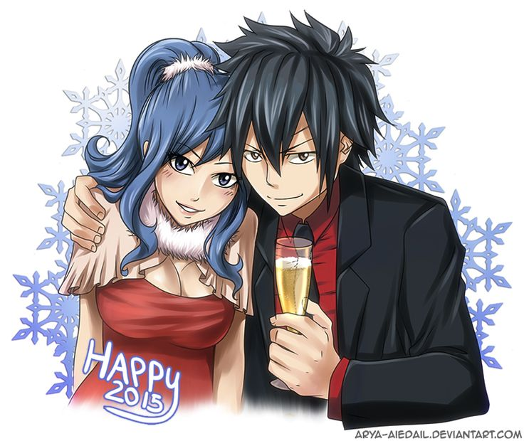 812 Best Images About Fairy Tail On Pinterest