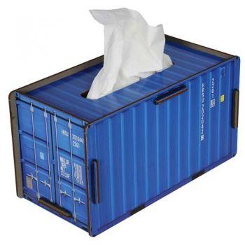 Werkhaus Shop - Container - Tissue-Box