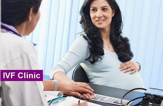 Manipal Fertility is a leading IVF Clinic in Old Airport Road, East Bangalore. We are offering best Test Tube Baby and IVF Treatment in Old Airport Road at very low cost.