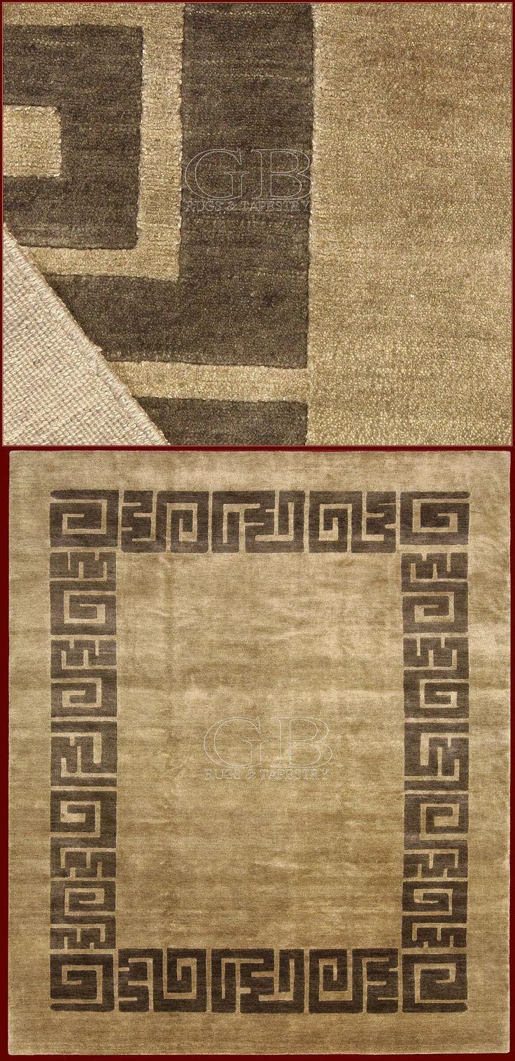 www.gb-rugs.com/popup.php?img=big_141228651245.jpg