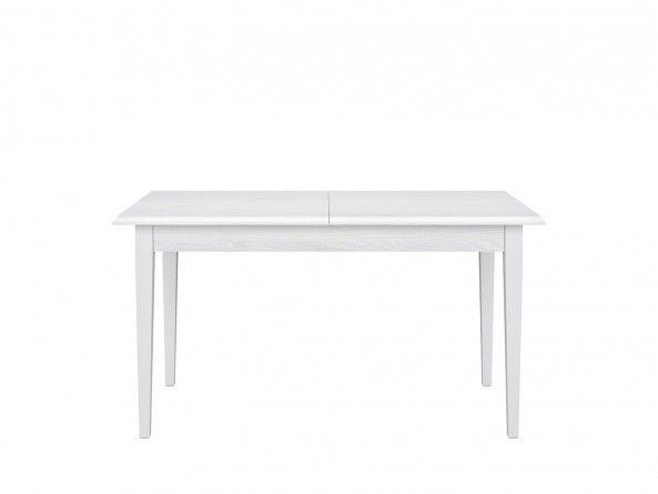 stół Idento