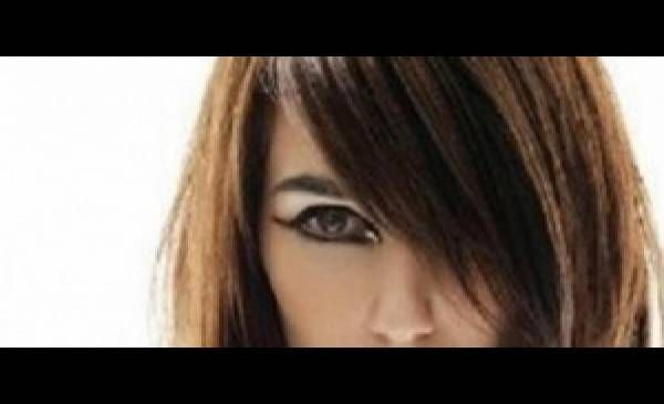 Haare oder ist was kurze lange attraktiver Lange Haare