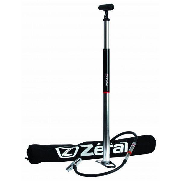 Aujourd'hui il faut être gonflé pour réussir !  Optez pour les pompes #Zefal  http://www.eservalot.com