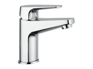 Tapware - Basin Mixers. Bathroom Products from Reece