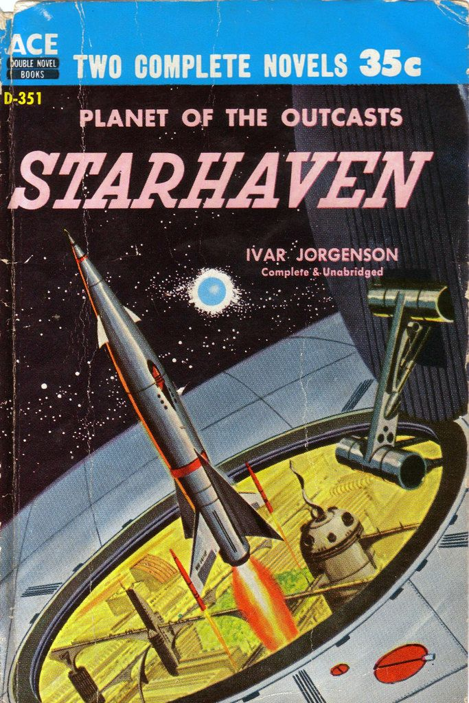 Modern Sci Fi Book Covers : Images about pulp covers on pinterest sci fi