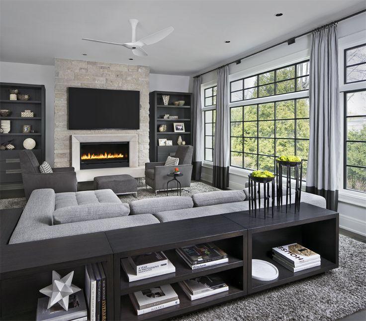 1000 Ideas About Roof Window On Pinterest Loft