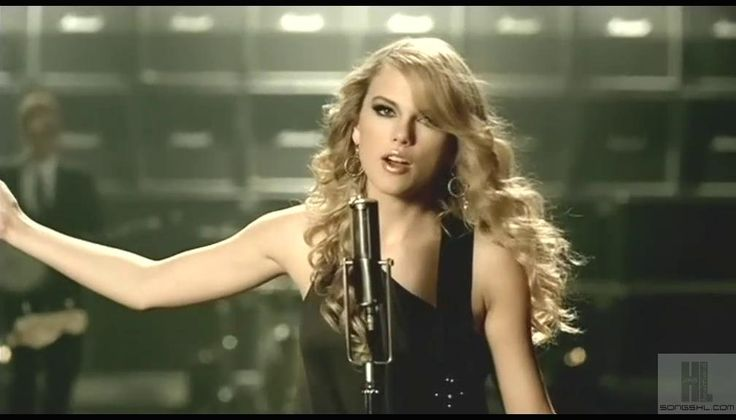 taylor swift picture to burn  | Taylor Swift | Picture To Burn | Free Video Song Download | Songs ...