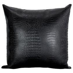 Modern Decorative Pillows by Bijou Coverings:
