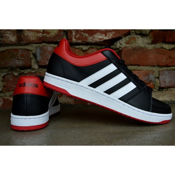 Adidas Hoops VS AW4581