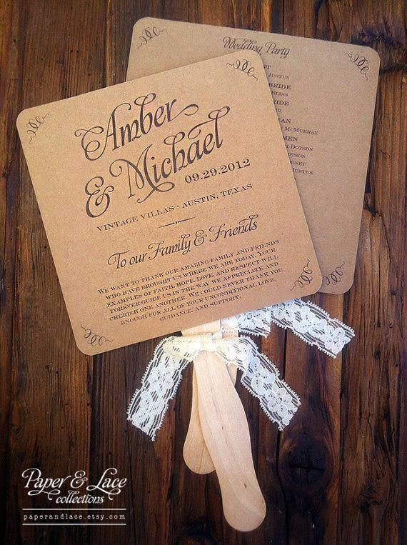 We did something similar for Brooke and Jakes wedding!!