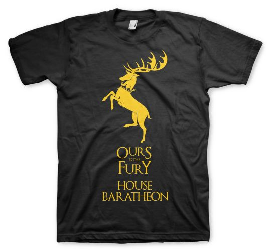 game-of-thrones-remeras color-animal-house baratheon