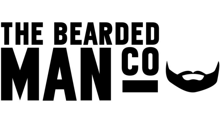 https://firehair.ru/the-bearded-man-company/