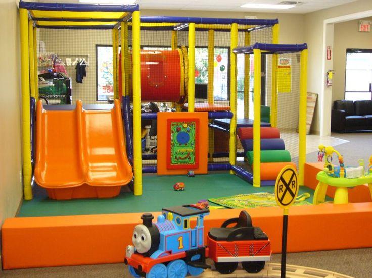 Home Playground Design Ideas | New Home | Pinterest | Playground ...