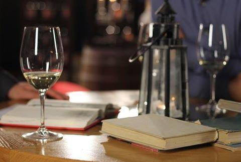 Čo takto dať si pohár dobrého vínka? Víno z Pivnice Tibava nájdete aj v našom e-shope: http://bit.ly/WineExpert_PivnicaTibava